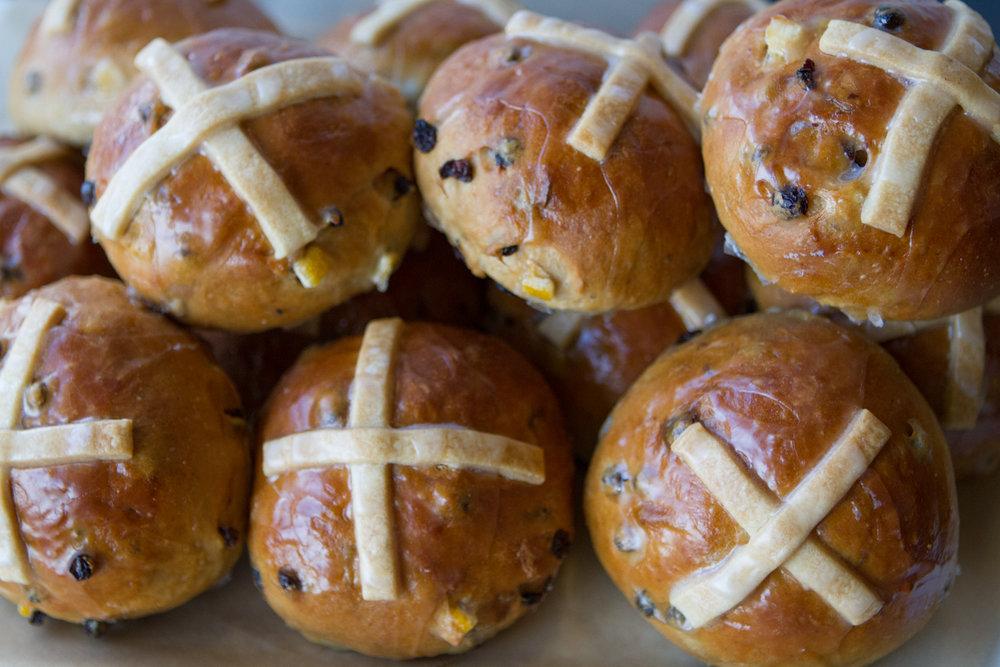 Baker and Spice - EasterPurim 2 --00574.jpg