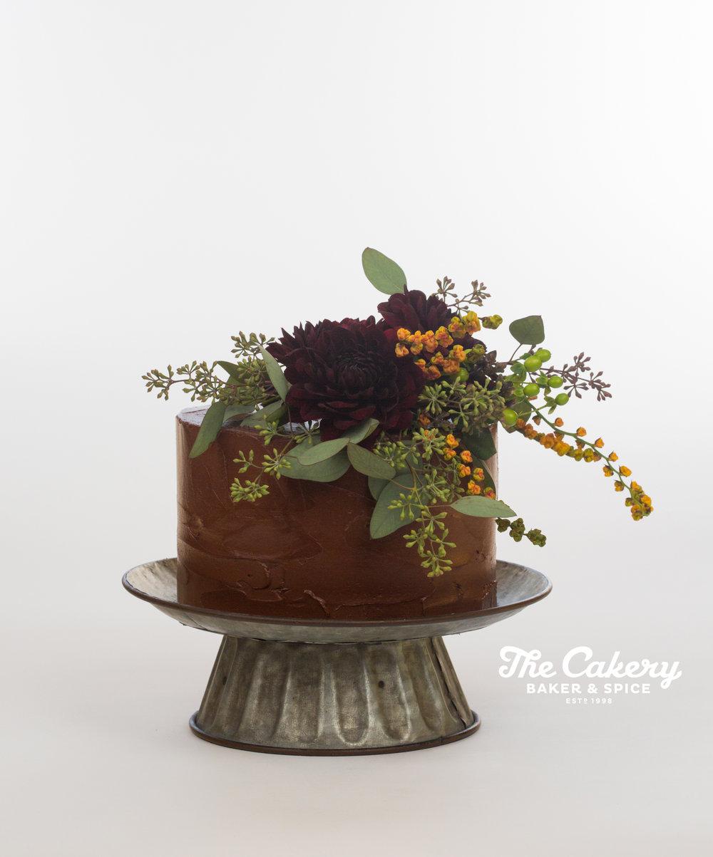 Baker and Spice - Wedding Cakes - 00187 logo.jpg