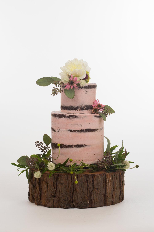 Baker and Spice - Wedding Cakes - 00179.jpg