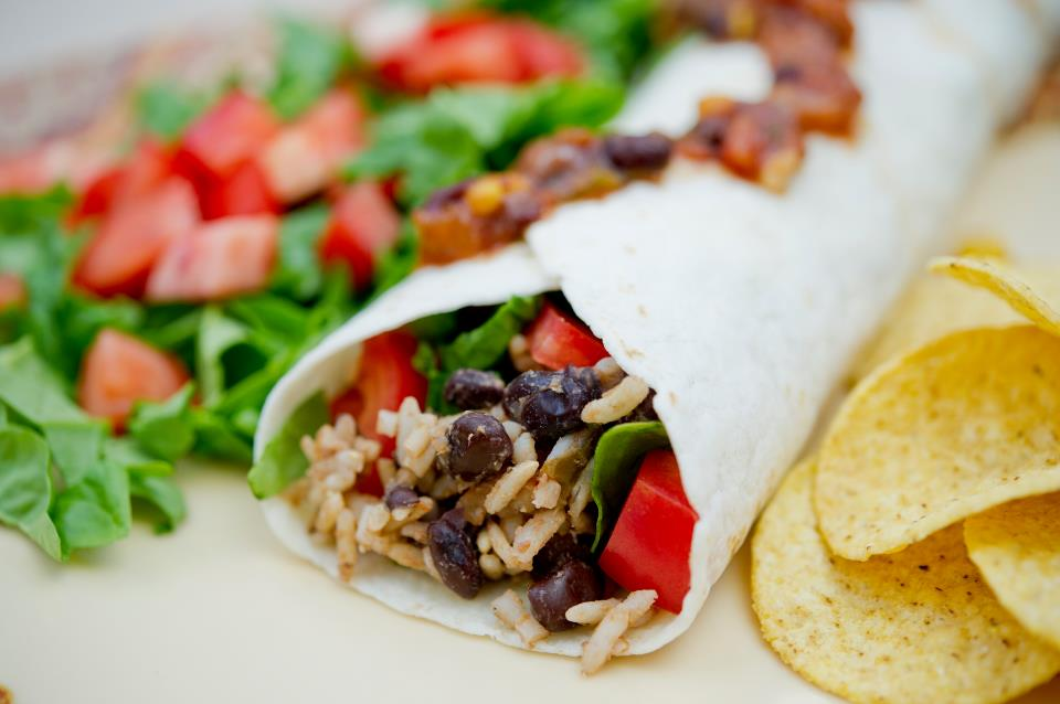 Black Bean Burritos.jpg