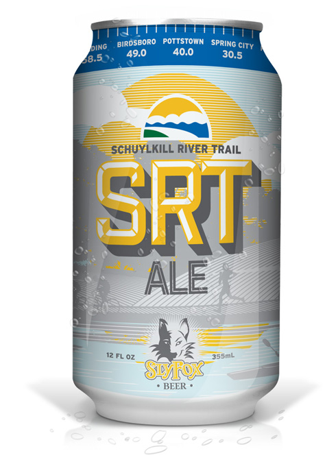 Sly-Fox-SRT-Ale.jpg