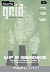 #71_COVER.jpg