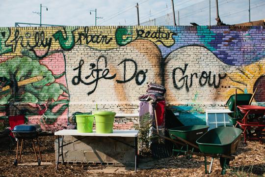 urbancreators_mural.jpg
