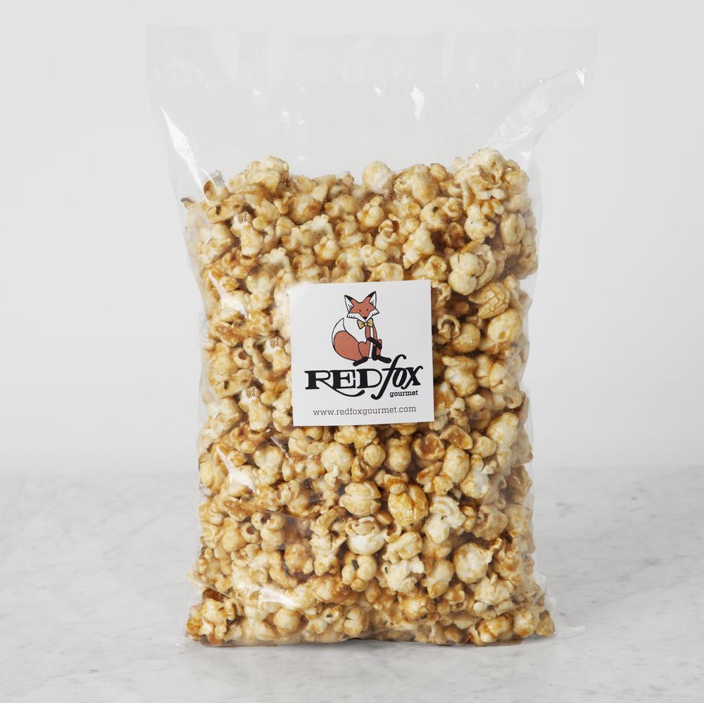 rfg_rosemary_caramel_popcorn.jpg