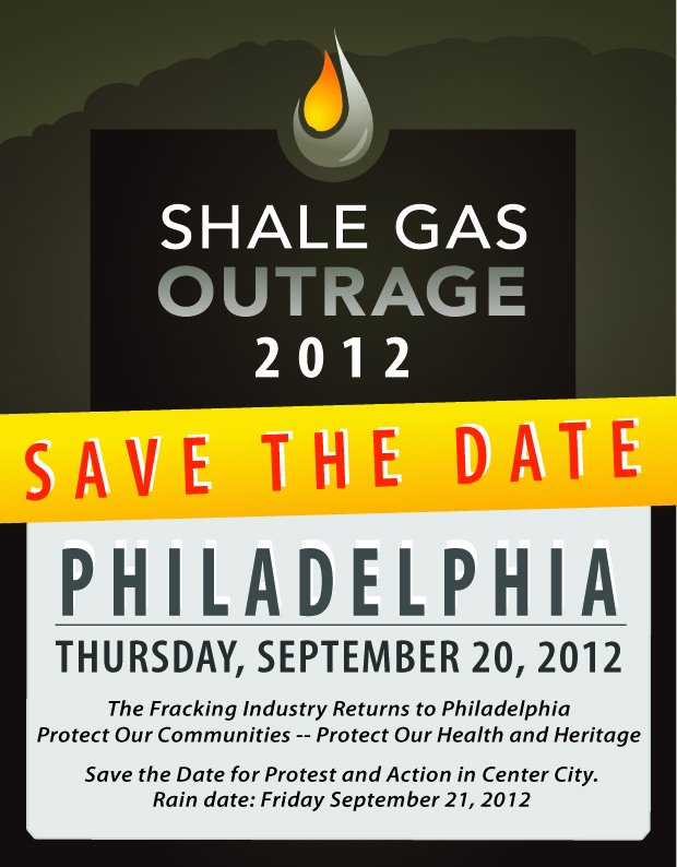 Shale-Gas-Outrage-20121.jpg