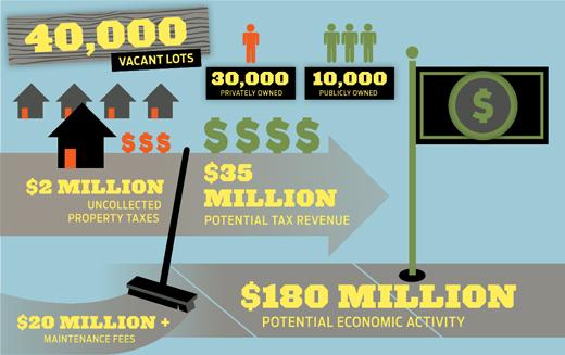infographic_webedit.jpg