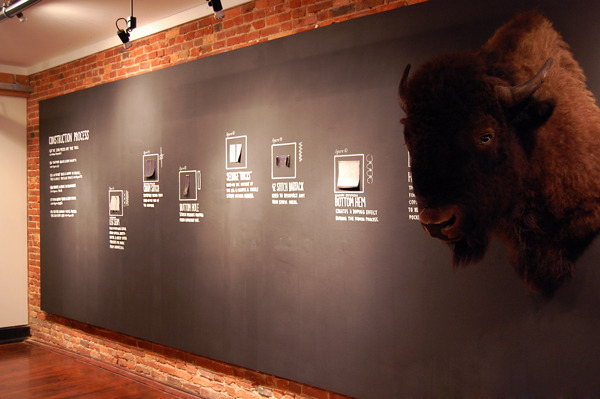 4_exhibit_details.jpg