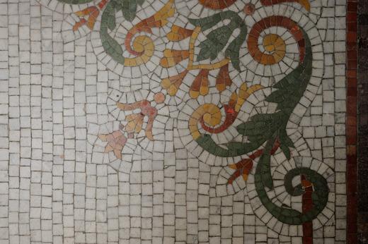 5_mosaic_albertyee520.jpg