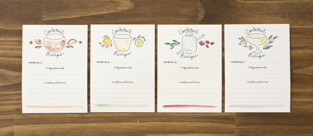 Betsy-Ann-Paper_Cocktail-Card-Set.jpg