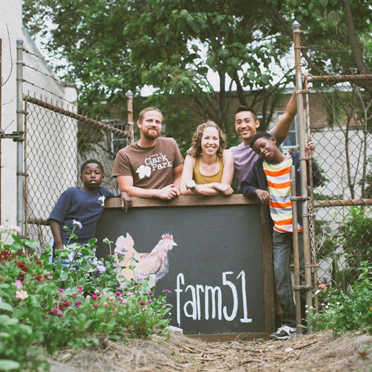 farm51.jpg