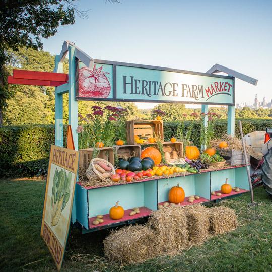 heritagefarm.jpg