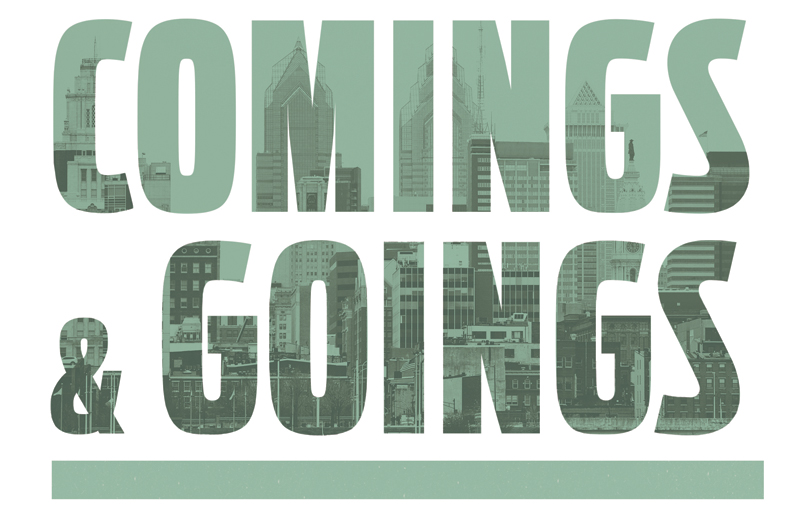 Illustration by Kathleen White