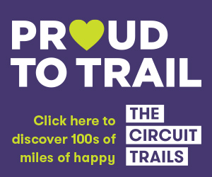 Circuit Trails