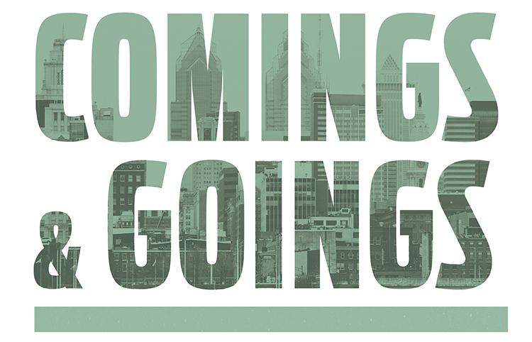 Sept2017_ComingsGoings.jpg