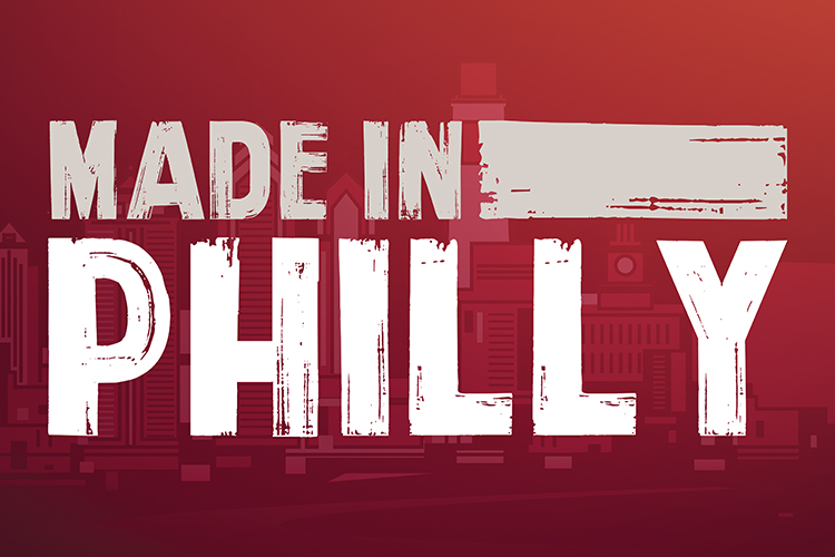 Sept2017_MadeInPhillyArticles.jpg