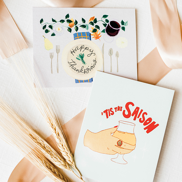 holiday gift guide the budget holiday grid magazine