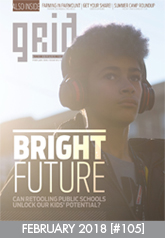 Magazine_thumbnail_2018-02.jpg