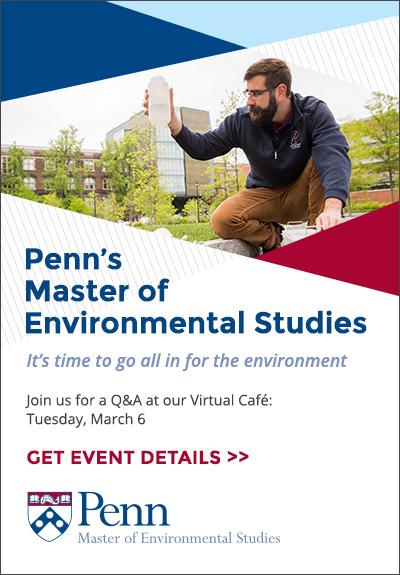 Penn LPS MSAG Grid_WebBanner_400x575_Cafe.jpg