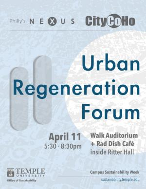 urban-regeneration-forum.jpg
