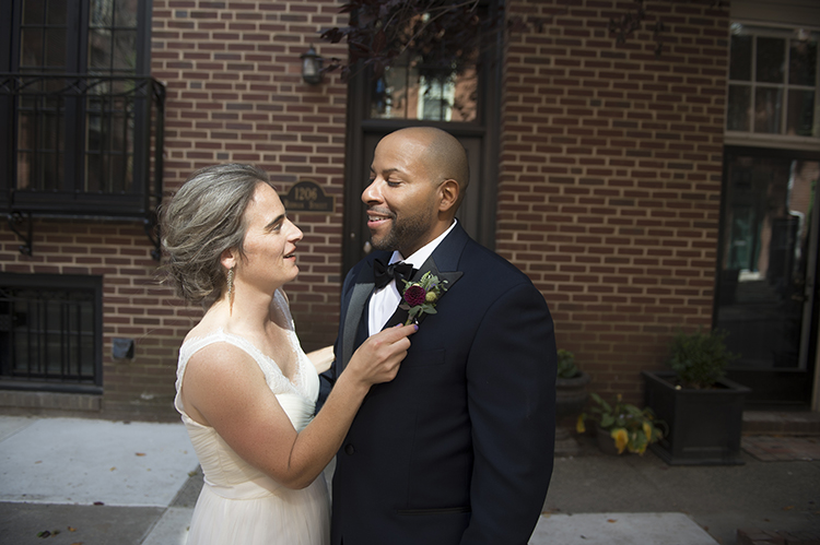 Apr2018_Wedding_RachelAdam.jpg