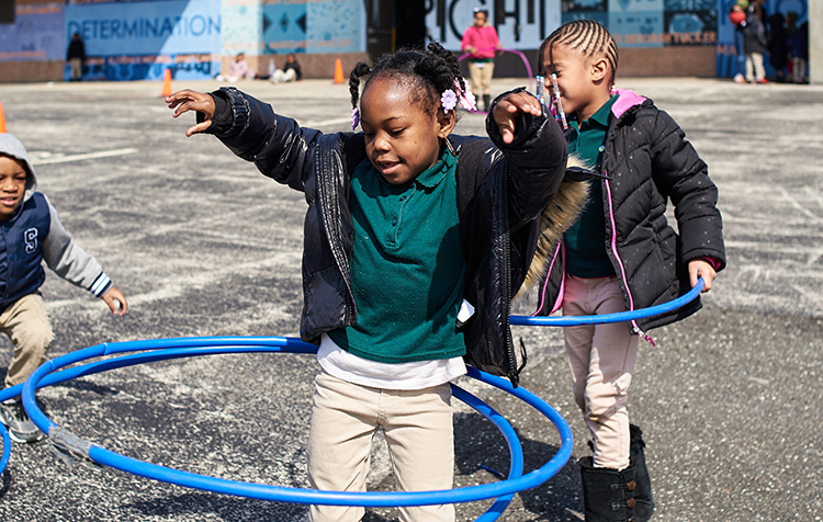 Longer Recess Stronger Child Development >> Recess Rules In A Play Deficient Country How Should The Children
