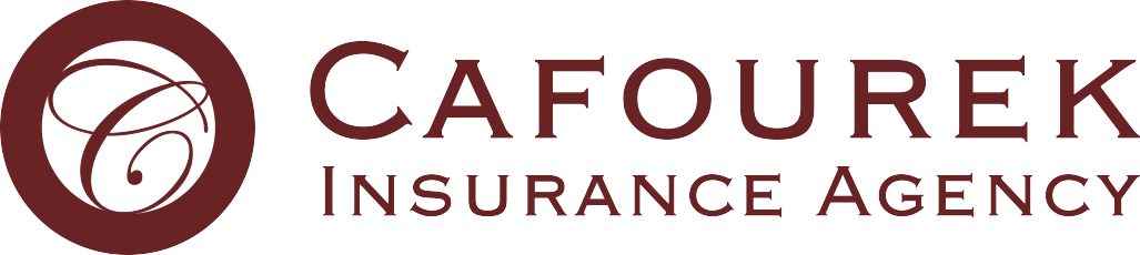Cafourek Insurance Agency