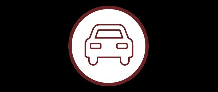 autoinsuranceicon_cafourek