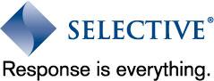 Selective logo.jpg