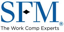 Logos_State_Fund_Mutual_11-13_mediumthumb.jpg