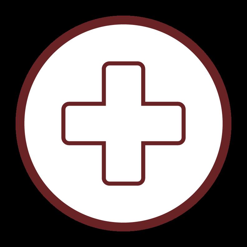 healthinsurance_cafourek