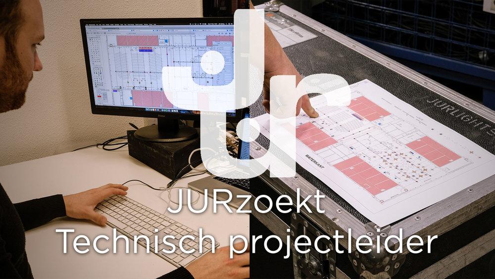 JURzoekt_projectleider.jpg