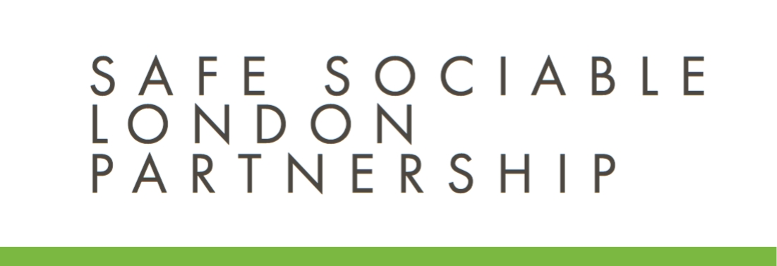 Safe Sociable London Partnership