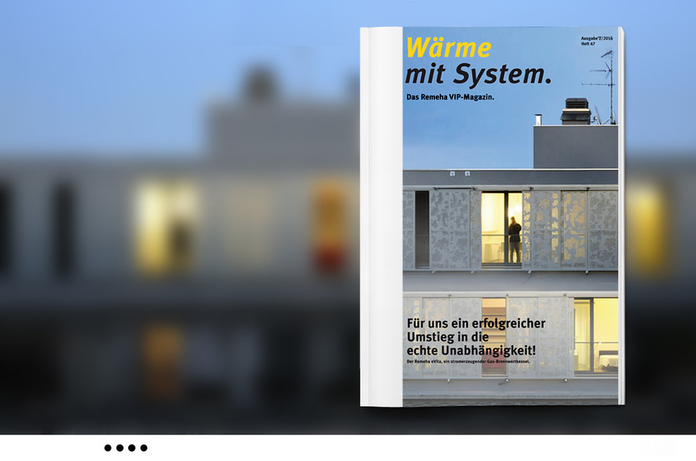 RAYNA_fuer_Remeha:Magazin-1.jpg