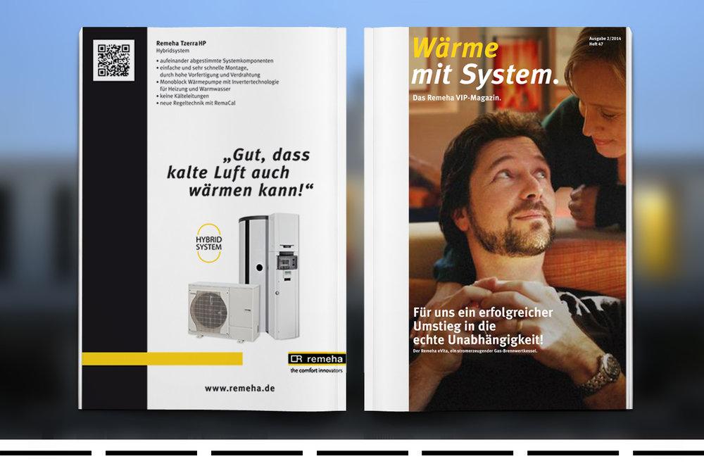 RAYNA_fuer_Remeha:Magazin-8.jpg