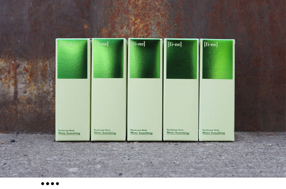 Fine_Deodorant-1.jpg