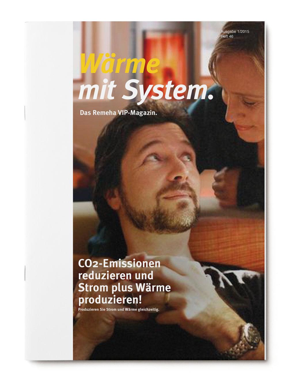Magazincover2.jpg