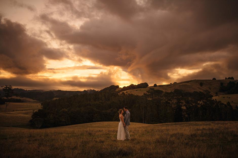 Auckland-wedding-photographer-078.jpg