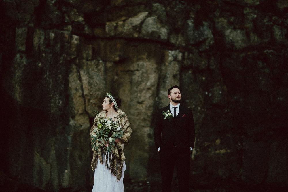 Forged_in_the_North_-_Iceland_Destination_Wedding_3.jpg