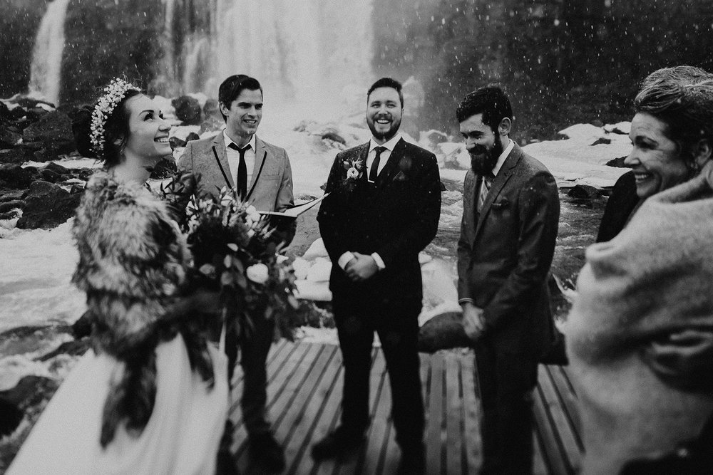 Forged_in_the_North_-_Iceland_Destination_Wedding_2.jpg