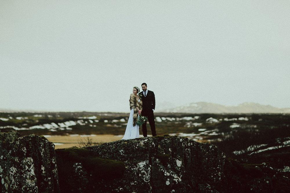Forged_in_the_North_-_Iceland_Destination_Wedding_6.jpg