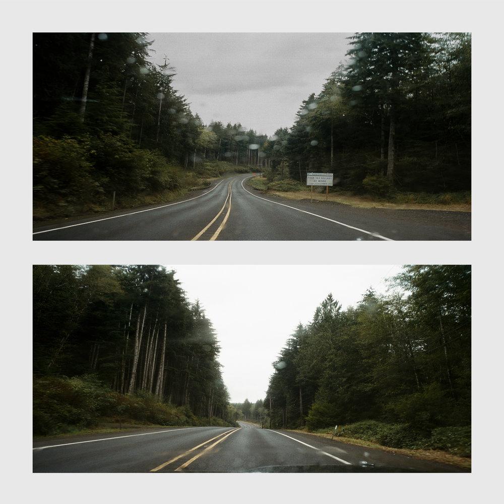 f2.jpg