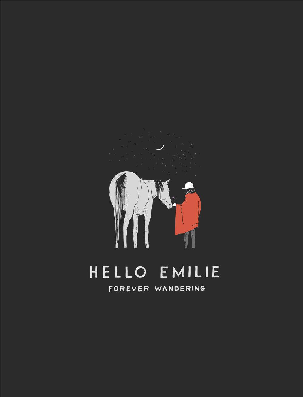 Hello_emilie_1.jpg