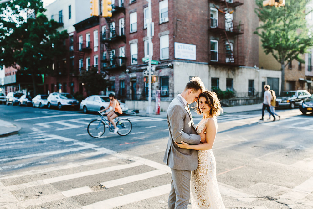 124_brooklynweddingphotography.jpg