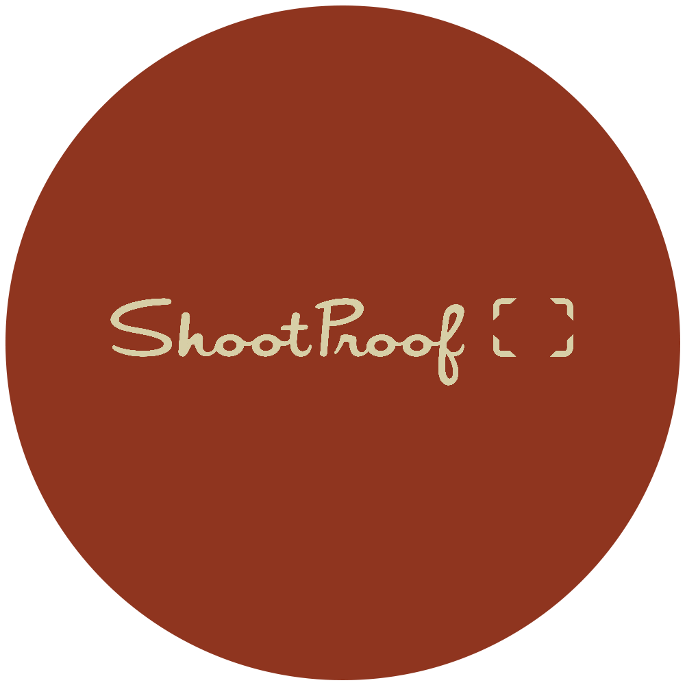 SHOOTPROOF