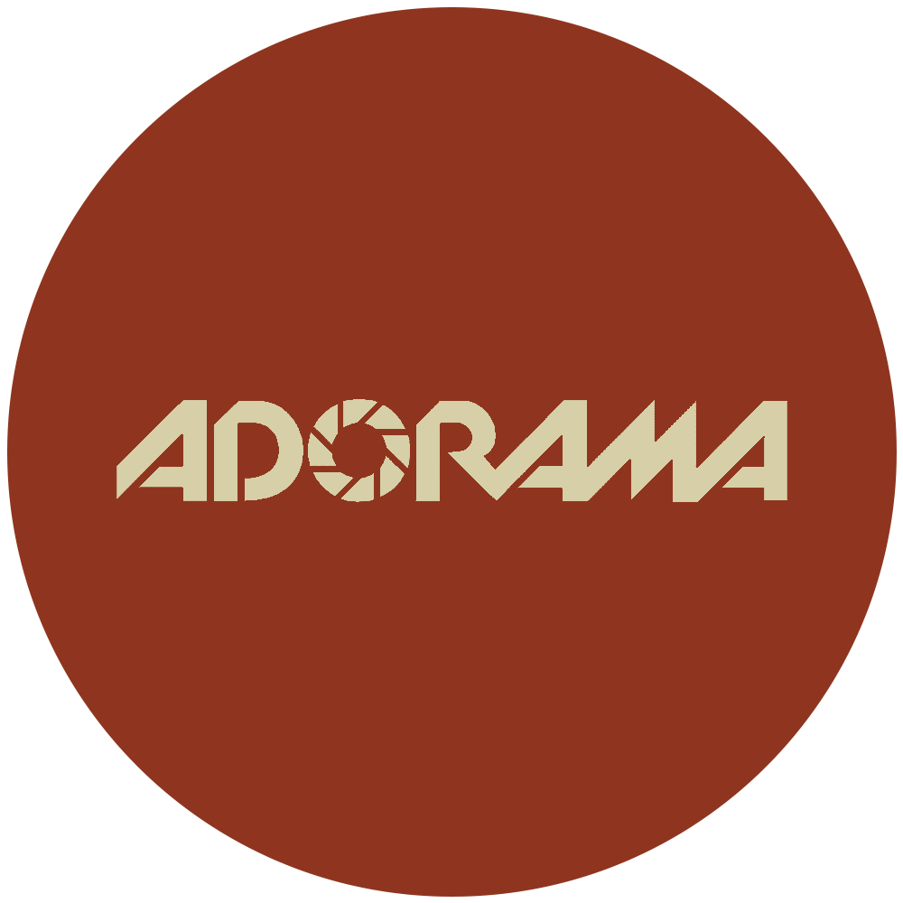 ADORAMA