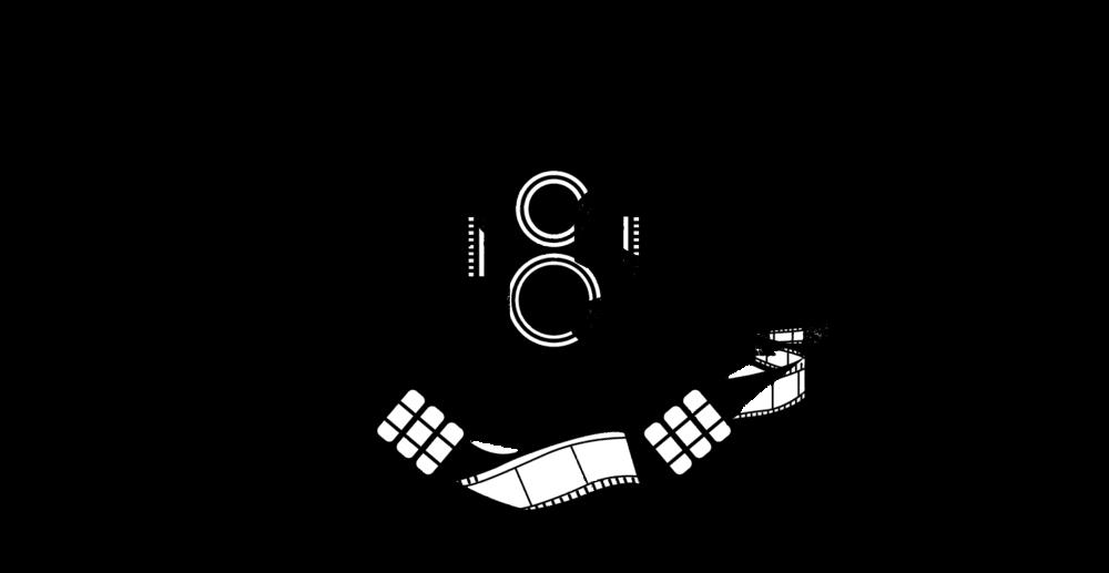 WRKSHP - miniSHP Logo-11.png