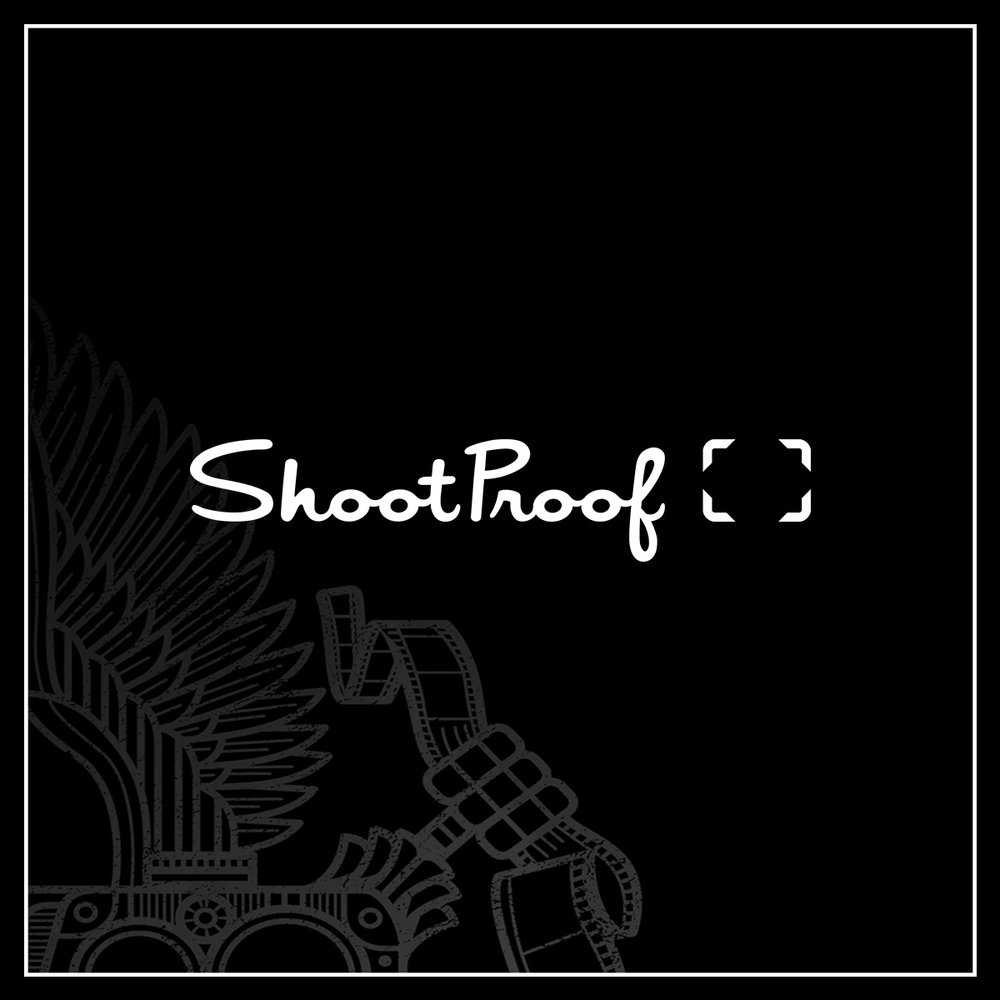 2018 Logo - ShootProof.jpg