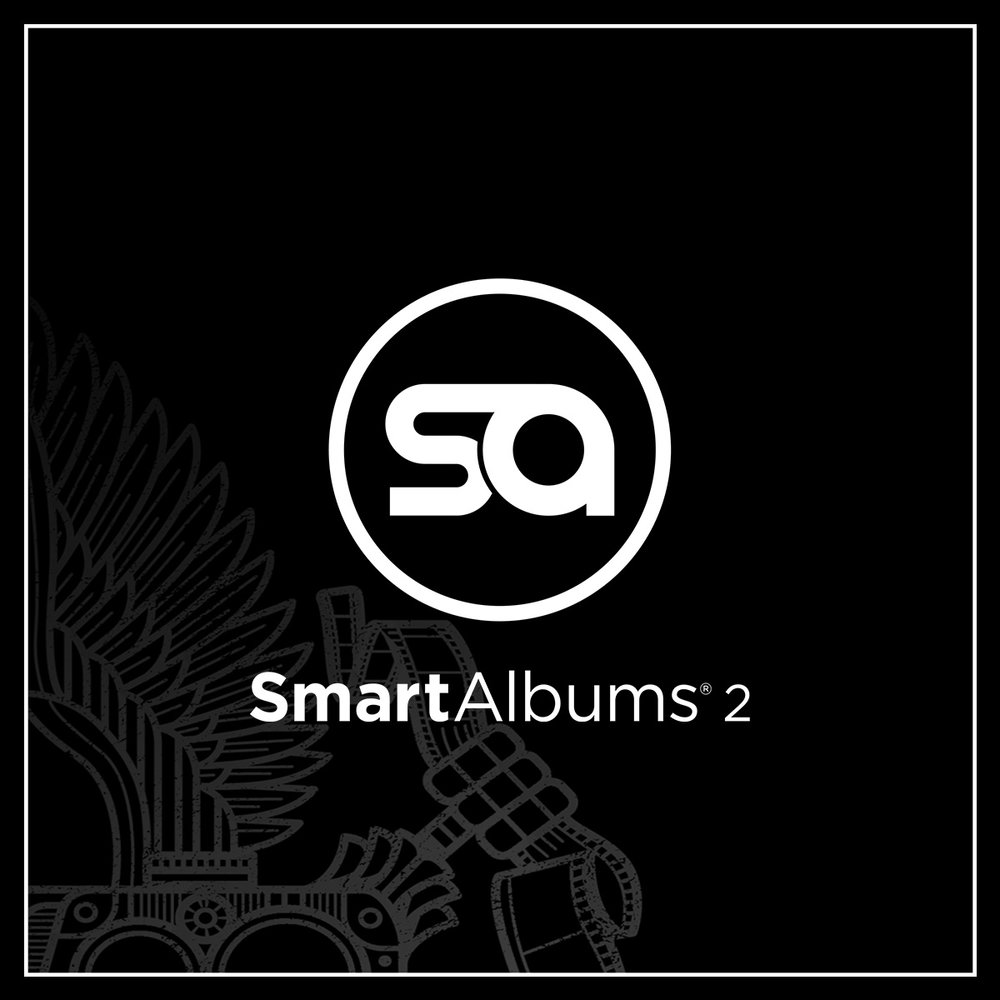 2018 Logo - Smart Albums.jpg