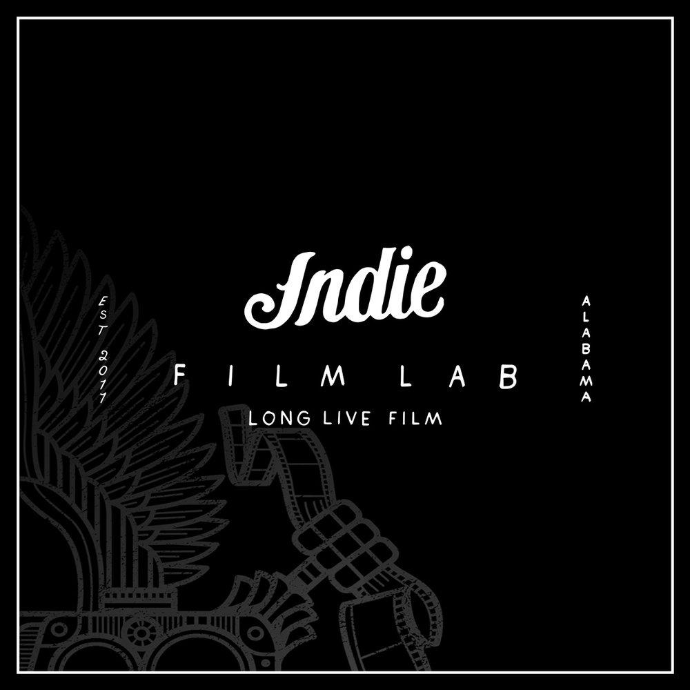 2018 Logo - IFL.jpg