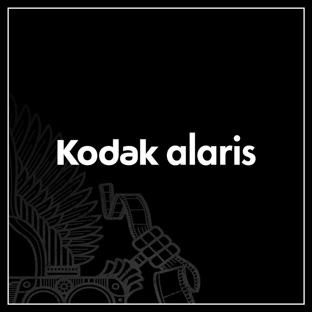2018 Logo - Kodak.jpg